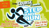 Flyer_3ème_course_step_and_run.jpg