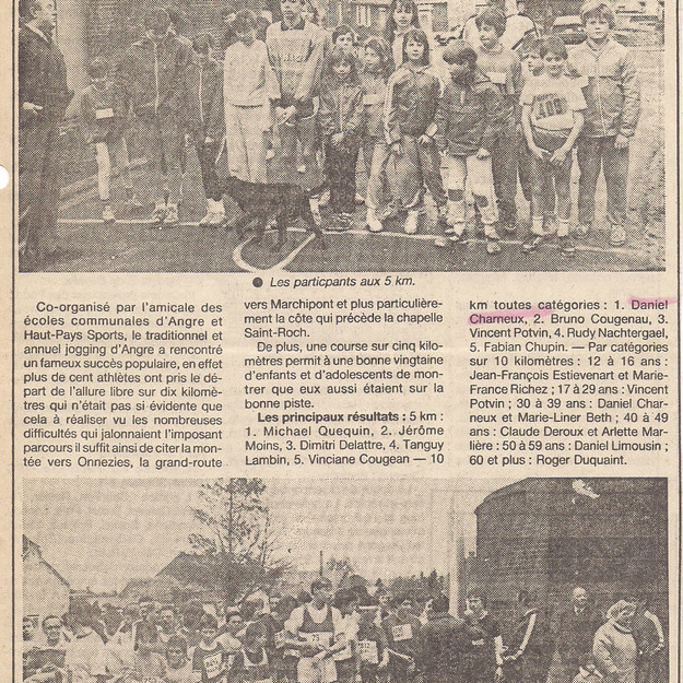 Angre 88 article