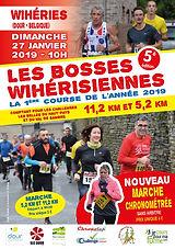 Les_Bosses_Wihérisiennes_2019_(002).jpg