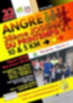 2019_Angre.jpg