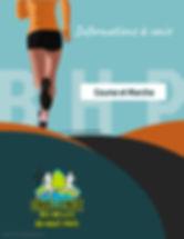 Le Jogging des Leus