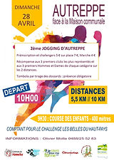 2ème_jogging_d'Autreppe.jpg