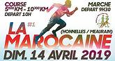 La Marocaine.jpg