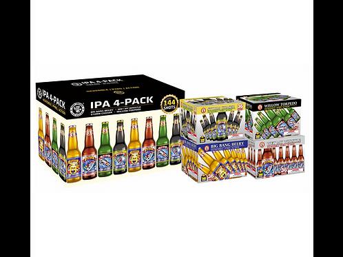 IPA 4-Pack