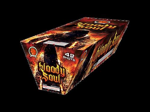 Bloody Soul