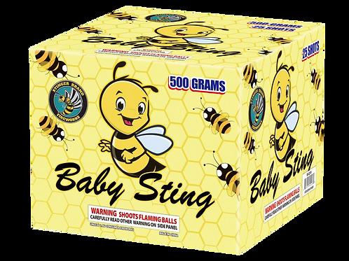 Baby Sting