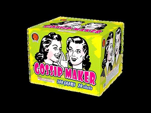 Gossip Maker