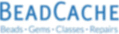 bead-logo.jpg