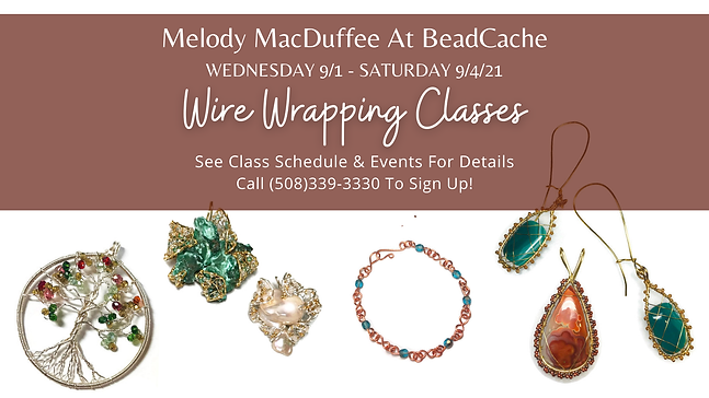 BeadCache Class Schedule Image.png