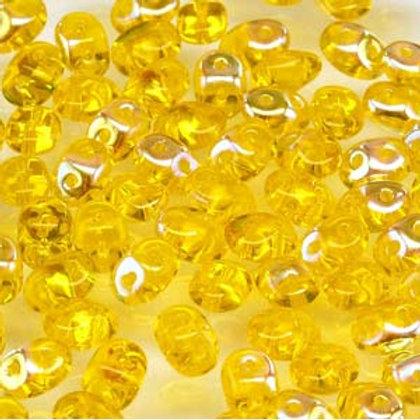 SuperDuo Amber AB (DU0580020-28701)