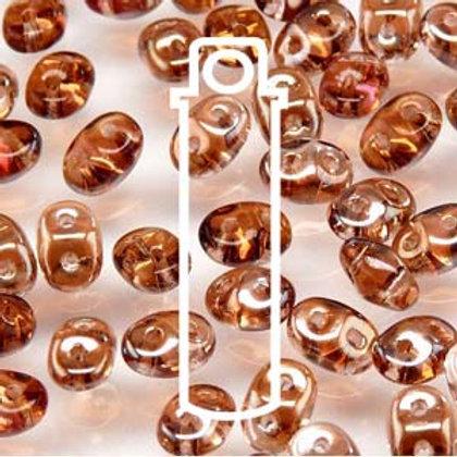SuperDuo Rosaline Celsian (DU0570120-22501)