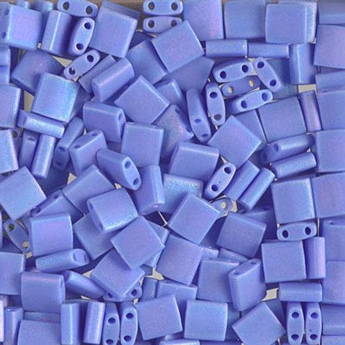 Tila Matte Opaque Periwinkle AB (TL-417L/FR)