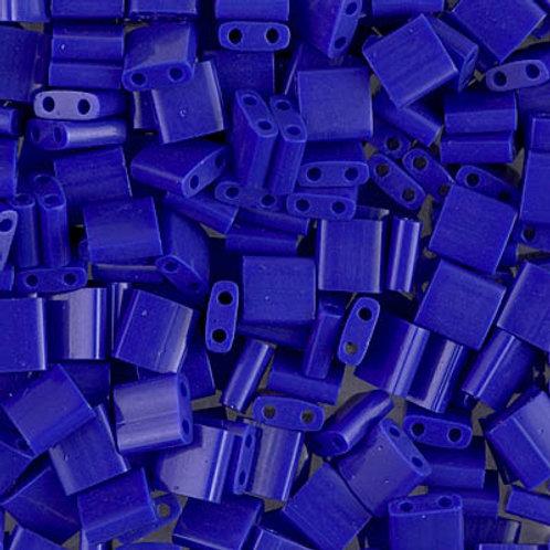 Tila Opaque Cobalt (TL-414)
