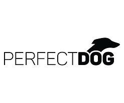 perfectdog logga.jpg