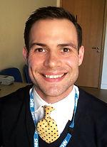 Dr Peter Foley.JPG