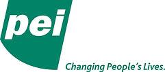PEI logo HR(2).jpg