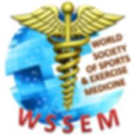 WSSEM