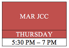 Schedule U12-3.png