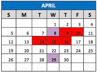 20 Apr.png
