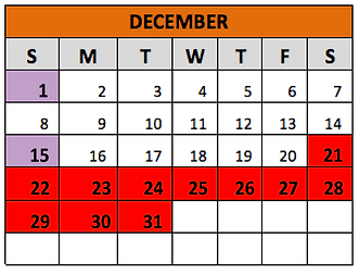 19 Dec.png