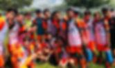 U14 orange.JPG
