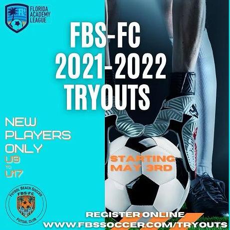 FBS 2021 tryout.jpg