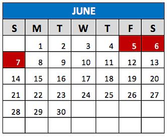 20 Jun.png