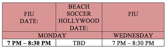Schedule U14-1.png