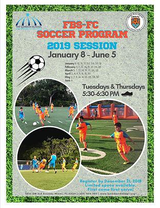 Soccer Program.jpg