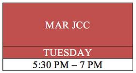 Schedule U12-1.png