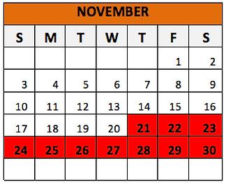 19 Nov.png