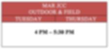 Schedule U9-2.png