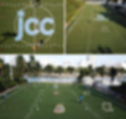 JCC Miami.jpg
