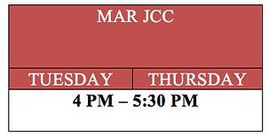 Schedule U10-2.png