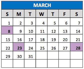 20 Mar.png