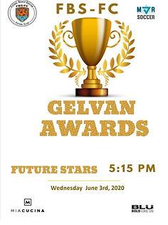 Galvan Future Stars.jpg