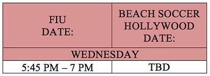 Schedule U12-2.png