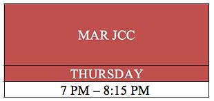 Schedule U14-2.png