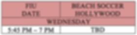 Schedule U11-2.png