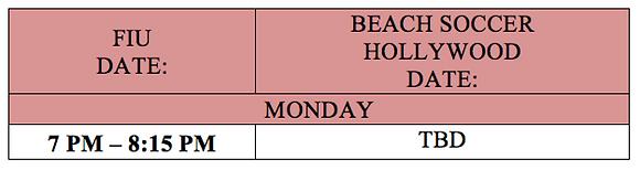 Schedule U13-1.png