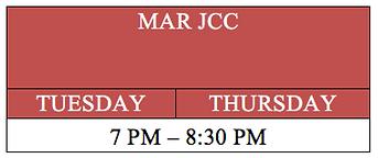 Schedule U13-2.png