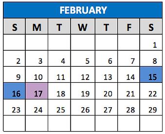 20 Feb.png