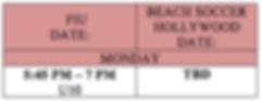Schedule U10-1.png