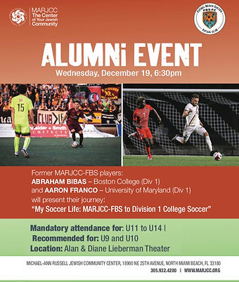 Alumni Poster.jpg
