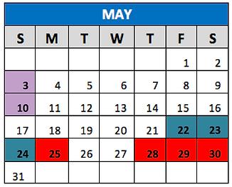 20 May.png