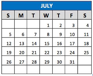 20 Jul.png