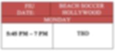 Schedule U9-1.png