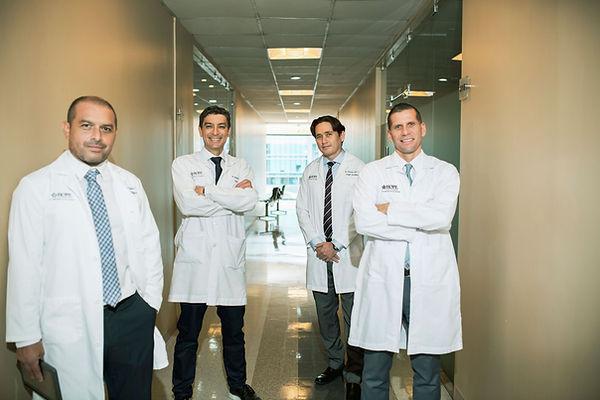 Nuestros-Médicos_Grupo-Oncológico-Hope