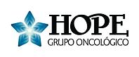 logo_footer_GrupoHope.png