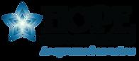 logo_Grupo-Oncológico-Hope.png